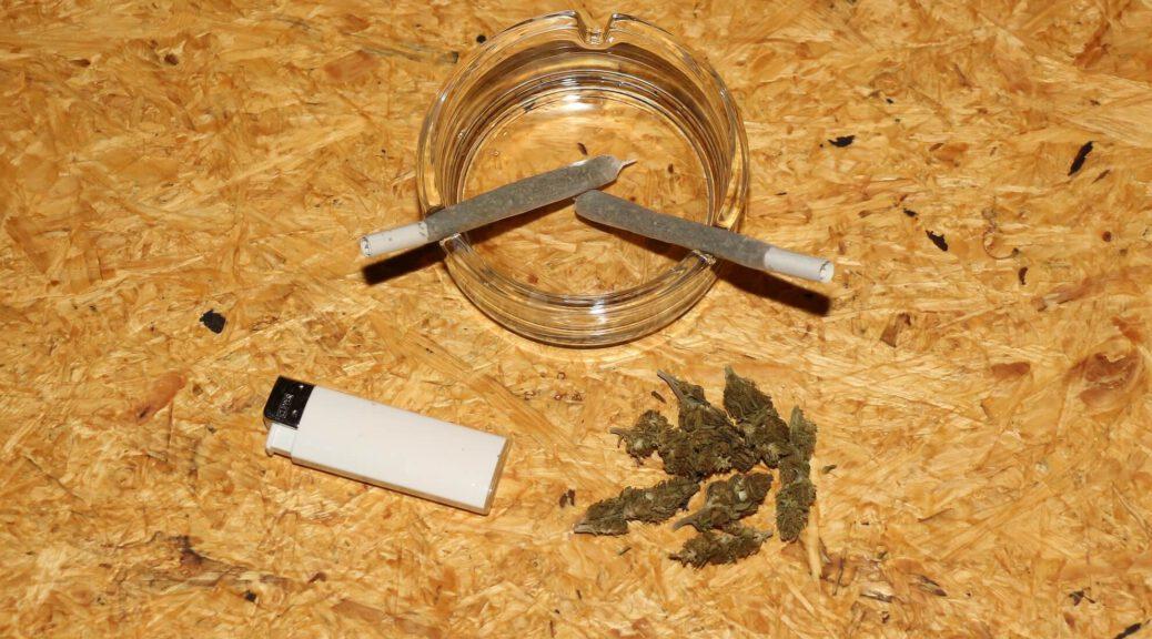 Kann der Drogendealer in Krisenzeiten liefern? Besser verzichten als ausweichen!