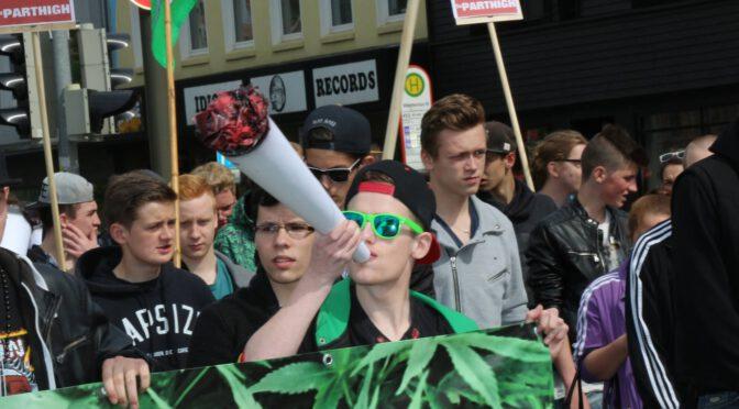 Cannabis – gibt es das sichere Investment?